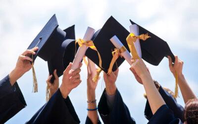 Bachelor in Science (B.Sc)